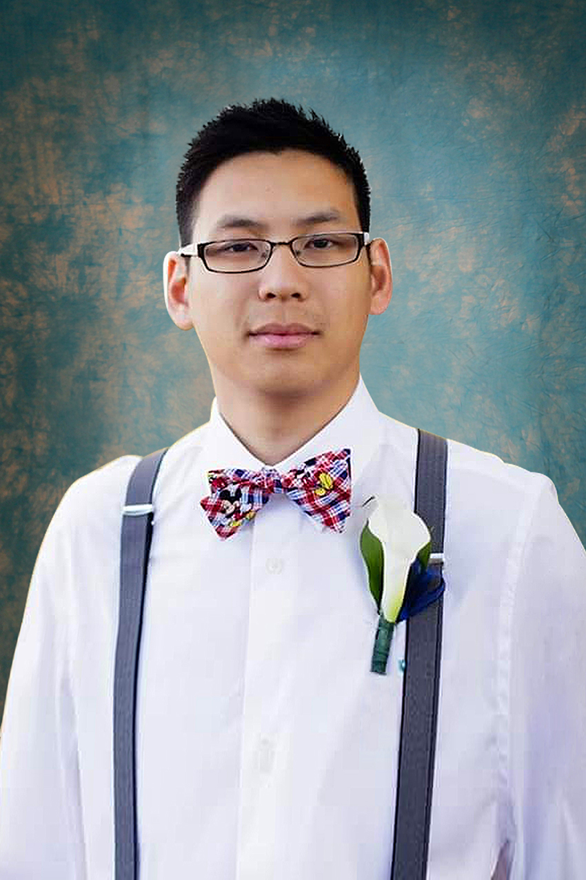 Matthew Koo