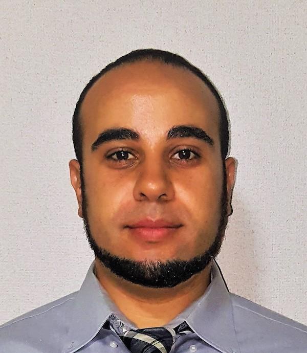 Omar Maklad