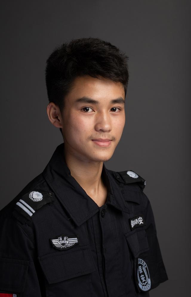 Ding Jun