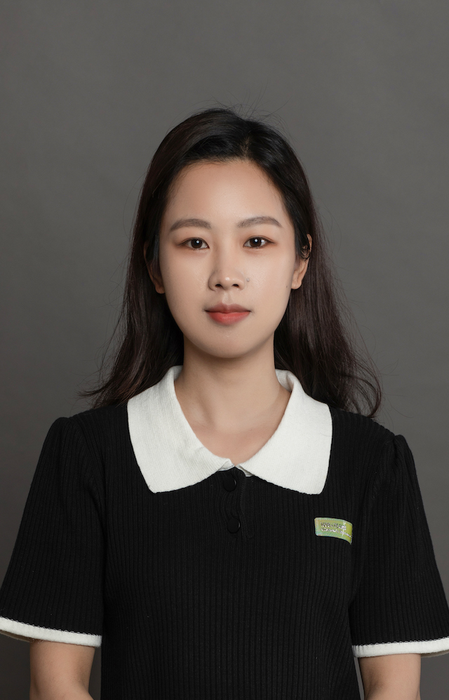 Marie Ding